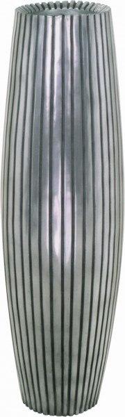 Vase Lines