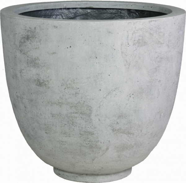 Vase Ego Giant