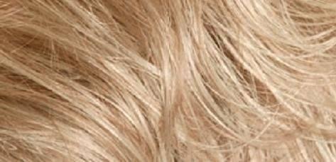Haarteil Amazonas in verschiedenen Farben