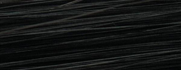 Haarteil Tonic in verschiedenen Farben
