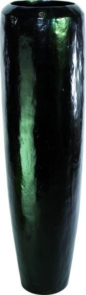 Loft Pflanzengefäß Ø 32 x H 120 cm. black diamond-sale