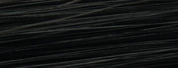 Haarteil New Big Scrunchie in verschiedenen Farben