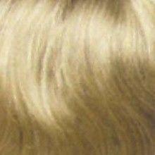Balmain Echthaar glatt 45 cm lang