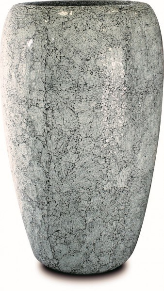 Vase One