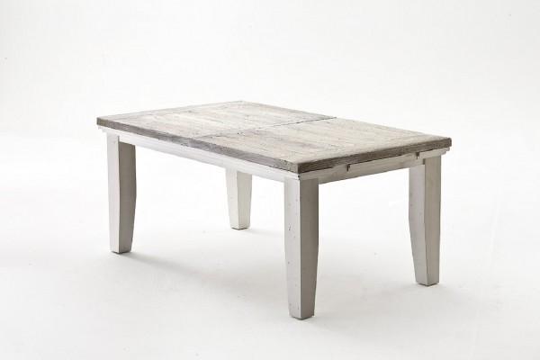 Esstisch, Tisch, Esszimmer, Mon Monde, Beauty.Scouts, Kiefernholz recycelt