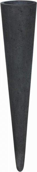 Vase Wall Cone