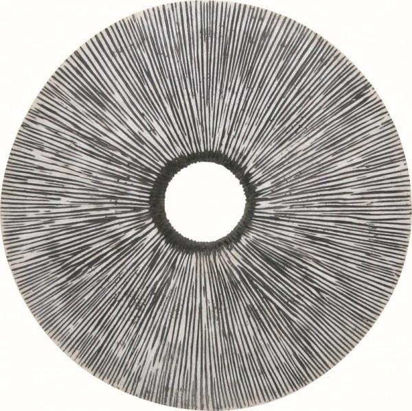 Vase Ray wall decor