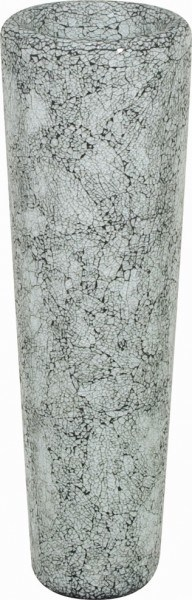 Vase Conical