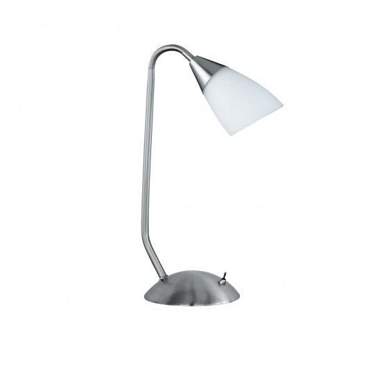 Nachtischlampe Bicara