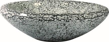 Schale One Bowl