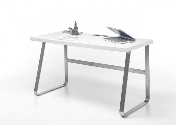 Schreibtisch extravagant  Schreibtisch