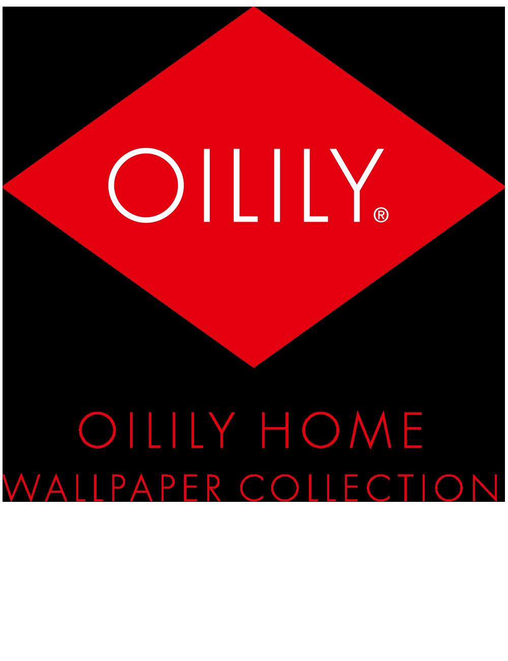 Oilily Atelier