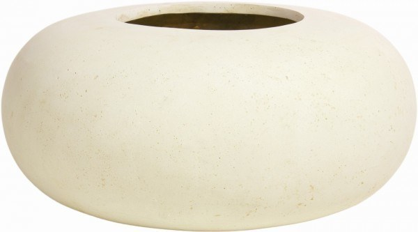 Vase Donut