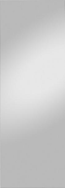 """Beauty.Scouts Wandspiegel """"Soro"""", Tür-Klebespiegel Klarglas 3mm inkl Klebeband 39x111cm"""