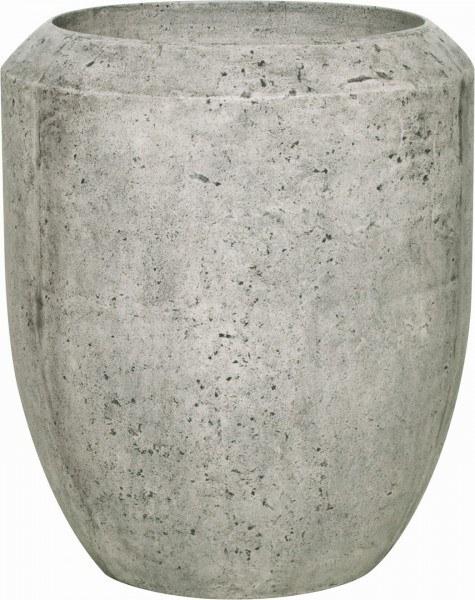 Vase Cigar