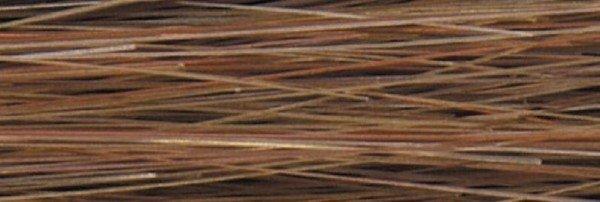 Haarteil Haarreif Jacqueline in verschiedenen Farben