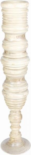 Vase Woody Triumph