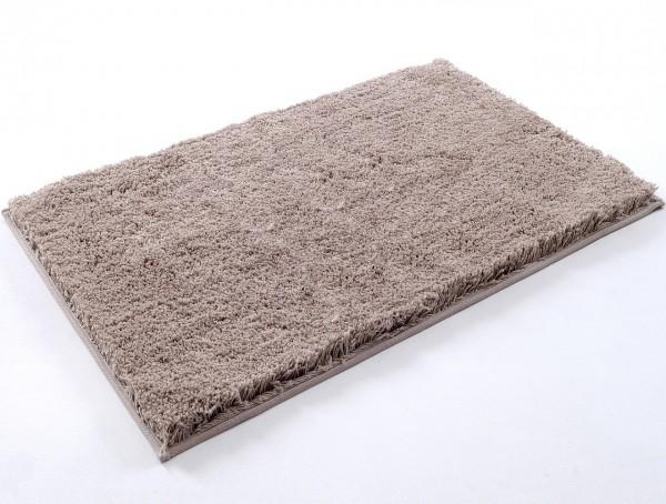 """Irya Premium Bademantte Duschvorleger """"Floor"""" 70x100 cm Hotel Qualität 1750 g/m²"""