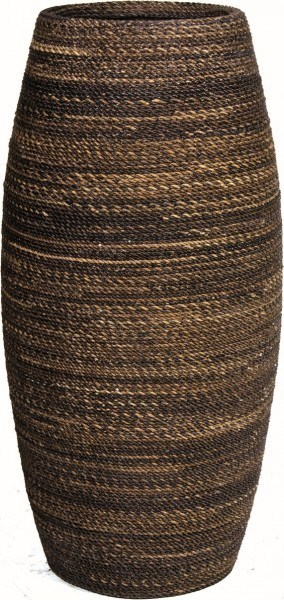 Vase Magellan