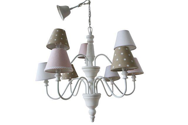 designer wand und deckenleuchten designerlampen wohnaccessoires beauty scouts beauty. Black Bedroom Furniture Sets. Home Design Ideas