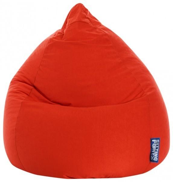 Sitzsack Magma Easy XL 220 l in verschiedenen Farben