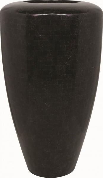 Vase Geo