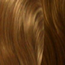 Balmain Double Hair Lenght & Volume in verschiedenen Farben