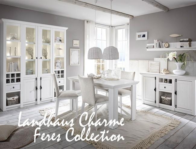 Möbel bequem online kaufen ✓ Möbel für u.a. Wohn-, Ess- und ...