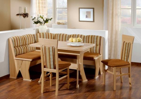 eckbankgruppe meran truhen eckbank tisch 2 st hle landhaus k che beauty scouts beauty. Black Bedroom Furniture Sets. Home Design Ideas