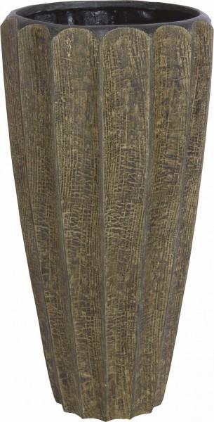 Vase Firewood