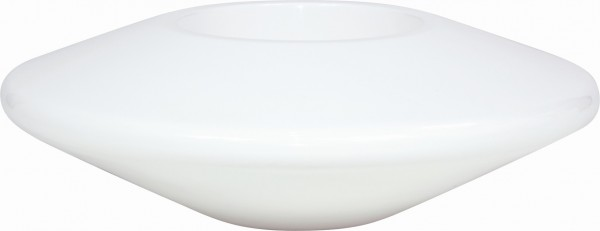 Vase Ufo