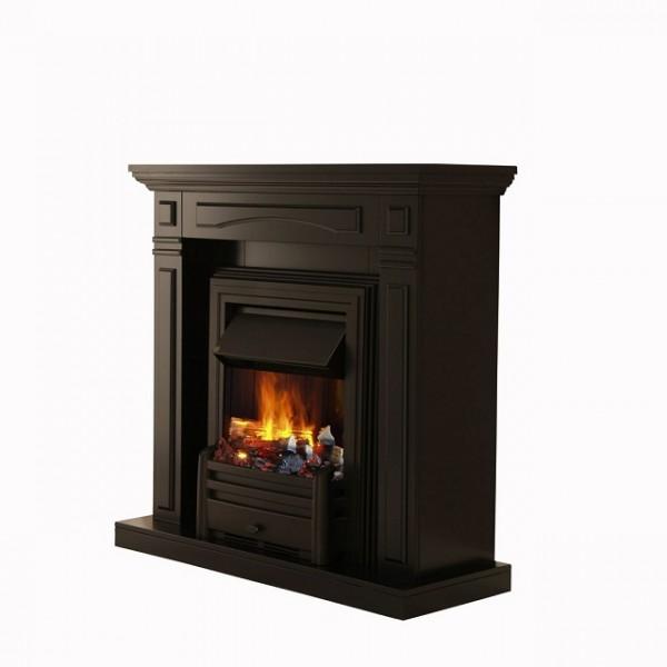 elektrokamin luftbefeuchter cato schwarz seidenmatt opti myst 2000 watt 3d flamm und. Black Bedroom Furniture Sets. Home Design Ideas
