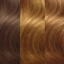 Balmain Hair Elegance Haarteil Saint Tropez