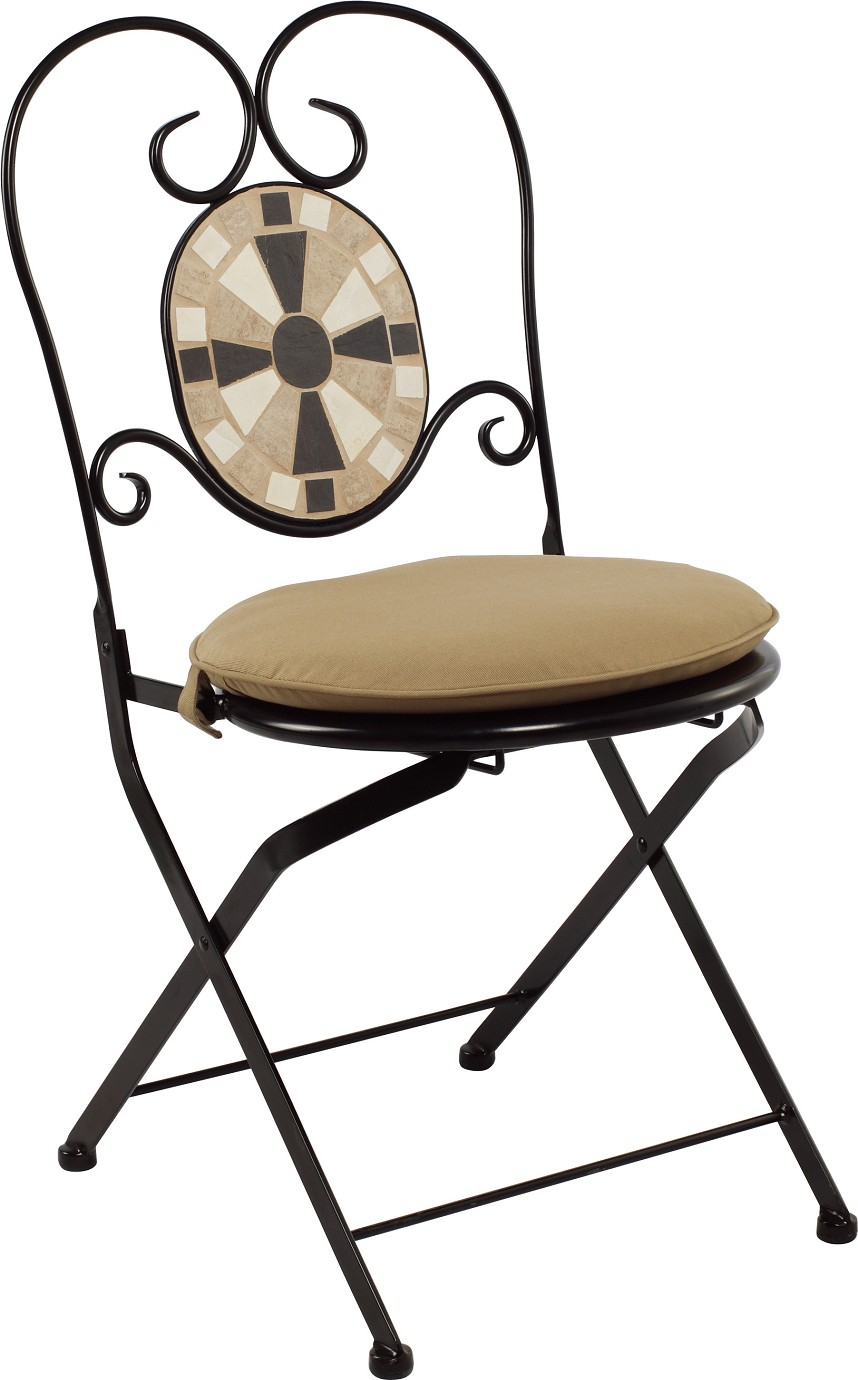 balkonst hle balkonm bel outdoor garten beauty. Black Bedroom Furniture Sets. Home Design Ideas