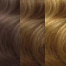 Balmain Hair Elegance Haarteil Paris