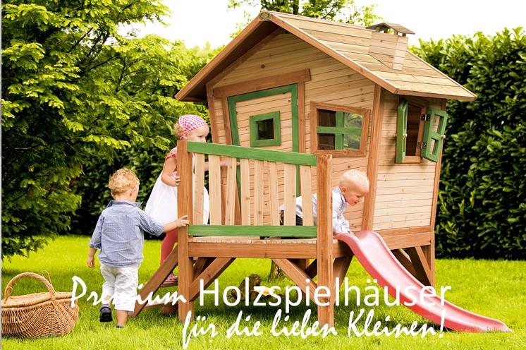 Möbel Bequem Online Kaufen Möbel Für Ua Wohn Ess Und