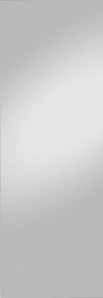 """Beauty.Scouts Wandspiegel """"Soro II"""", Tür-Klebespiegel Klarglas 3mm inkl Klebeband 39x141cm"""